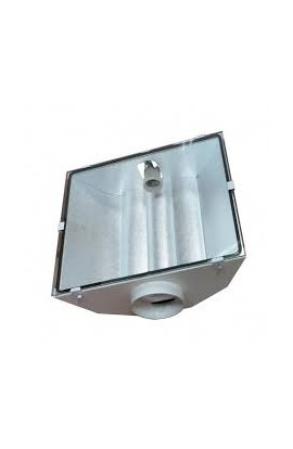 REFLECTOR SPUDNIK 150 MM DELUXE