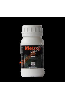 METROP MR1 CRECIMIENTO