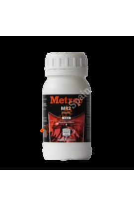 METROP MR2 FLORACIÓN