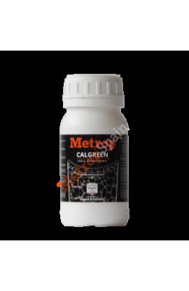 METROP ROOT