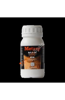 METROP MAM