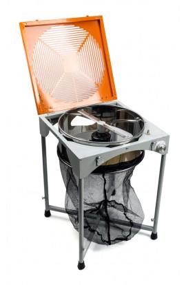 PELADORA ELECTRICA TRIM SPIN 18'' (45,72 CM)