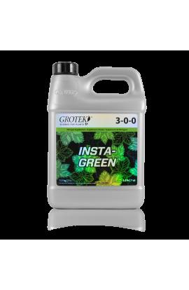 INSTA-GREEN GROTEK
