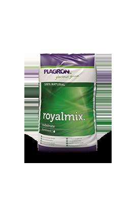 ROYAL MIX PLAGRON 50L