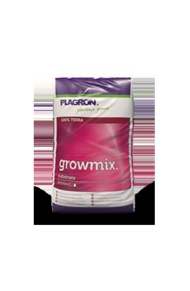 GROWMIX PLAGRON 25L
