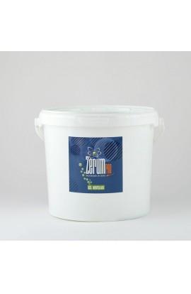 Zerum Pro Gel 3.5 Kg