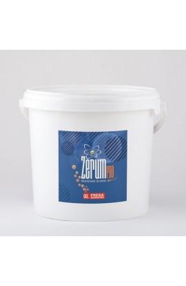 Zerum Pro Gel Bote 5 kg