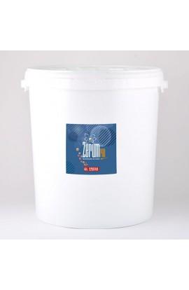 Zerum Pro Gel 12,5 kg Bote