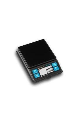 ON BALANCE MINI TABLE TOP (200 GR X 0.01)