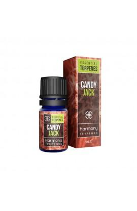 Terpenos CandyJack Harmony 5ml