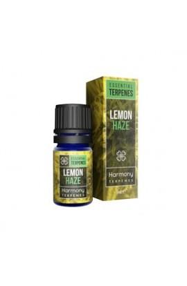 Terpenos LemonHaze Harmony 5ml