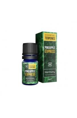 Terpenos Pineapple Express Harmony 5ml