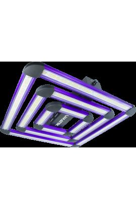 LUMATEK LED ATTIS 300W