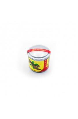CANNATIGER BALM 3% (150MG) CBD 5ML