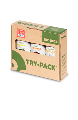 TRY.PACK-STIMULANT