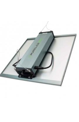 SISTEMA 9-270 W LED TITAN SOLUX