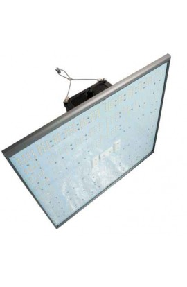 SISTEMA 16-480 W LED TITAN SOLUX