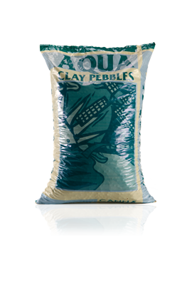 CANNA AQUA CLAY PLEBBES (BOLAS DE ARCILLA)