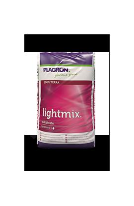 LIGHTMIX DE PLAGRON