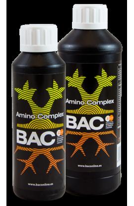 B.A.C - AMINO COMPLEX