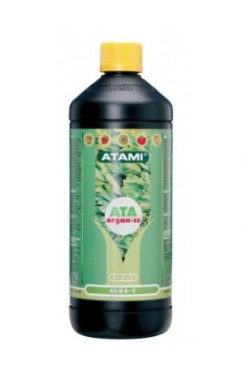 Alga C Ata organics Atami