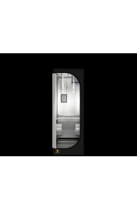 ARMARIO(60X60X170 CM) DARK ROOM R3.0