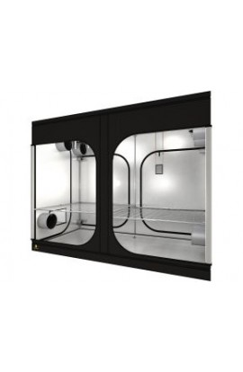 DARK ROOM WIDE(300X300X235 CM)ARMARIO  R3.0