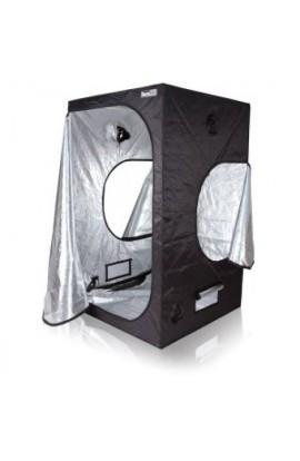 ARMARIO (145X145X200 CM) DARK BOX