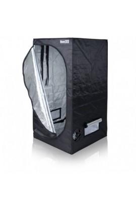 ARMARIO(200X200X200 CM) DARK BOX