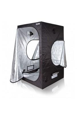 ARMARIO (100X100X200 CM) DARK BOX
