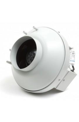 EXTRACTOR  RVK 200E2 (700M3/H)
