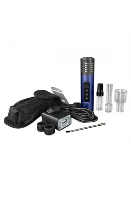 VAPORIZADOR ARIZER - AIR II AZUL