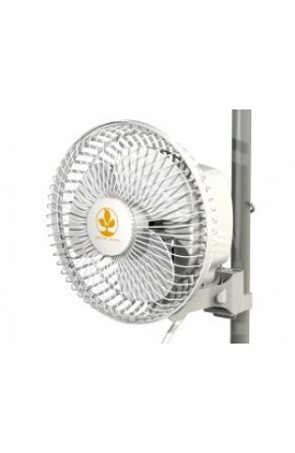 VENTILADOR MONKEY FAN R1.0 - 16W SECRET JARDIN