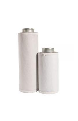 FILTRO 150/500 (480 M3/H)CARBON PURE FACTORY