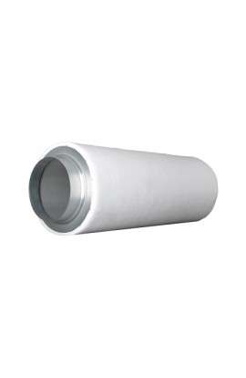 FILTRO (1300M3/H )200/750 CARBON ECO EDITION PRIMAKLIMA