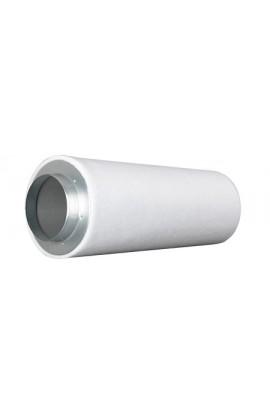 FILTRO (240M3/H )100/180 CARBON ECO EDITION PRIMAKLIMA