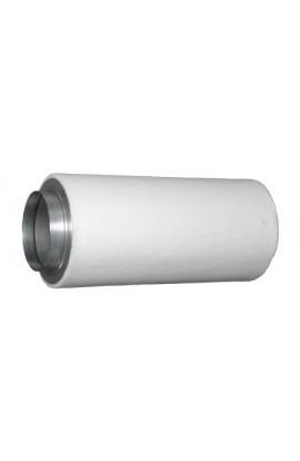 FILTRO (360 M3/H) 100/250 CARBON ECO EDITION PRIMAKLIMA