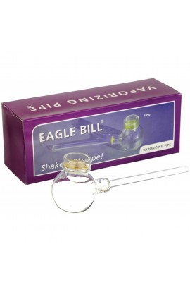 EAGLE BILL SHAKE