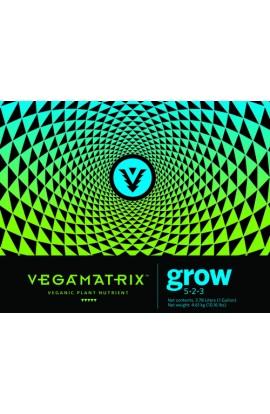 GROW VEGAMATRIX  (1 GALON)